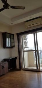 Gallery Cover Image of 4100 Sq.ft 4 BHK Independent Floor for rent in Sector 47 for 49000