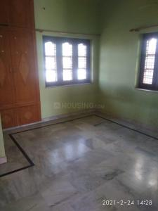 Gallery Cover Image of 1400 Sq.ft 2 BHK Independent Floor for rent in Badripur for 12000