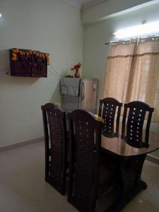 Gallery Cover Image of 920 Sq.ft 2 BHK Apartment for buy in Jeedimetla for 4400000