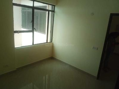 Gallery Cover Image of 560 Sq.ft 2 BHK Apartment for rent in MVN Athens Sohna, sector 5, Sohna for 10000