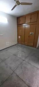 Gallery Cover Image of 2000 Sq.ft 3 BHK Apartment for rent in Pocket C RWA Sarita Vihar, Sarita Vihar for 31000