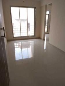 1 Rk Flats In Kamothe Navi Mumbai 1 Rk Flats For Sale