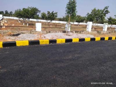 250 Sq.ft Residential Plot for Sale in Sreenagar, Hyderabad