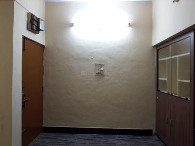 Gallery Cover Image of 800 Sq.ft 2 BHK Apartment for rent in Malakpet for 10000