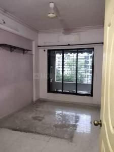 Gallery Cover Image of 1050 Sq.ft 2 BHK Apartment for buy in Shree Ramatanu Mauli, Sanpada for 13500000