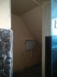 Bathroom Image of PG 3885186 Uttam Nagar in Uttam Nagar