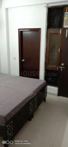 Gallery Cover Image of 2700 Sq.ft 9 BHK Independent House for buy in Sector 70 for 20000000