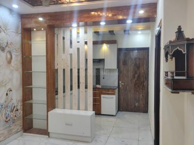 Gallery Cover Image of 1000 Sq.ft 3 BHK Apartment for buy in Mithlesh Homes, Uttam Nagar for 3900000