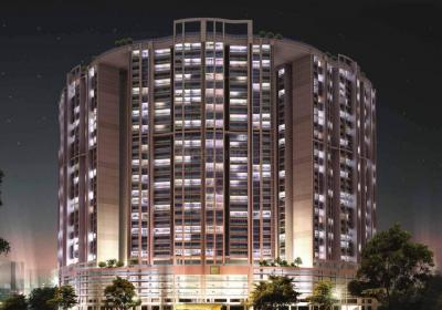 Gallery Cover Image of 1650 Sq.ft 3 BHK Apartment for buy in Andheri West for 40000000