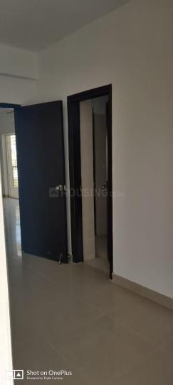 Hall Image of 1245 Sq.ft 2 BHK Apartment for rent in Spaze Privy AT4, Sector 84 for 16500