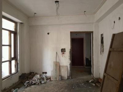 2 BHK Apartment in Nh 58 Bypass, Near Vvip Style Mall, Raj