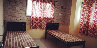 Bedroom Image of PG 5073923 Kharadi in Kharadi