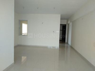 Gallery Cover Image of 1075 Sq.ft 2 BHK Apartment for rent in Borivali West for 32000