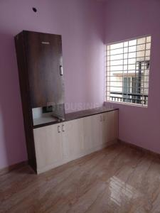 Gallery Cover Image of 400 Sq.ft 1 BHK Independent Floor for rent in Electronic City for 8000