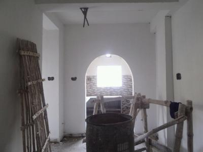 Gallery Cover Image of 700 Sq.ft 2 BHK Apartment for buy in Tiljala for 4000000