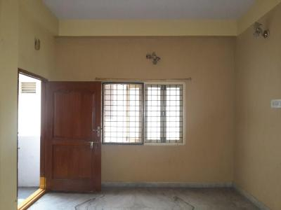 Gallery Cover Image of 1100 Sq.ft 2 BHK Apartment for rent in Habsiguda for 9000