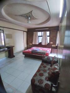 Gallery Cover Image of 1872 Sq.ft 3 BHK Apartment for buy in Tulip Citadel, Ayojan Nagar for 10500000
