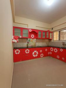Gallery Cover Image of 1185 Sq.ft 2 BHK Apartment for rent in Whitefield for 20000