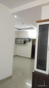 Gallery Cover Image of 1100 Sq.ft 2 BHK Apartment for rent in Sainikpuri for 20000
