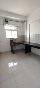 Gallery Cover Image of 1542 Sq.ft 3 BHK Apartment for rent in Wakad for 27000