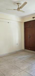 Gallery Cover Image of 1800 Sq.ft 3 BHK Apartment for buy in CGHS Gauri Ganesh Apartment, Sector 3 Dwarka for 14000000