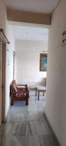 Gallery Cover Image of 1100 Sq.ft 2 BHK Apartment for buy in Belapur CBD for 16200000