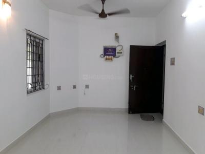 Gallery Cover Image of 834 Sq.ft 2 BHK Apartment for buy in Kotturpuram for 9000000