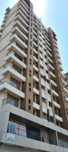 Gallery Cover Image of 645 Sq.ft 1 BHK Apartment for buy in Assets Om Shree Ashtavinayak Complex, Virar East for 3050000