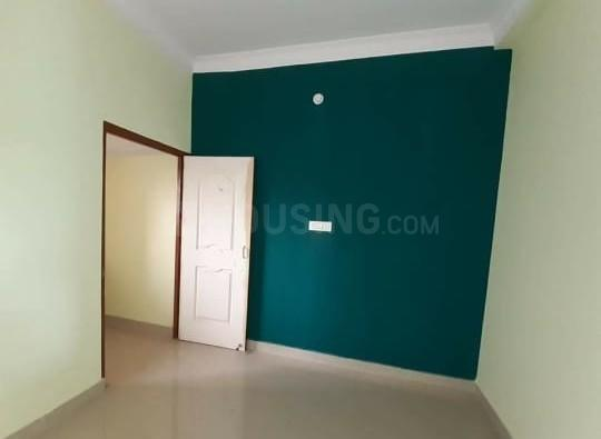 Bedroom Image of 800 Sq.ft 2 BHK Independent House for buy in Rimjha for 1851000