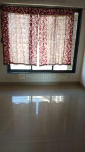 Gallery Cover Image of 1100 Sq.ft 3 BHK Apartment for rent in Neptune Living Point, Bhandup West for 36500