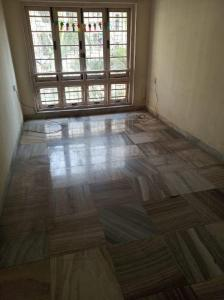 Gallery Cover Image of 590 Sq.ft 1 BHK Apartment for buy in Raheja Evening Glory CHS, Powai for 9900000