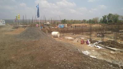 Gallery Cover Image of  Sq.ft Residential Plot for buy in Kolar Road for 950000