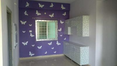 Gallery Cover Image of 1045 Sq.ft 2 BHK Apartment for rent in Aminpur for 13000
