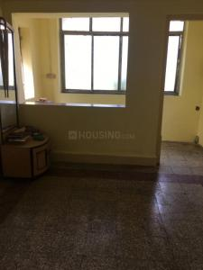 Gallery Cover Image of 750 Sq.ft 1 BHK Apartment for rent in Dombivli East for 10000