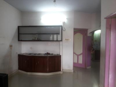 Gallery Cover Image of 800 Sq.ft 2 BHK Independent Floor for buy in Keelakattalai for 3400000