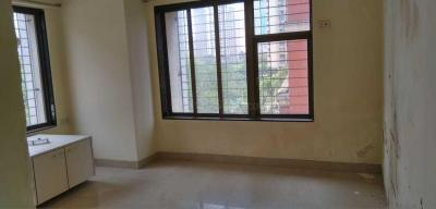 Gallery Cover Image of 758 Sq.ft 2 BHK Apartment for rent in Parel for 65000