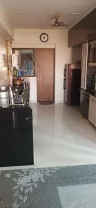 Gallery Cover Image of 1325 Sq.ft 3 BHK Apartment for buy in Chandkheda for 11000000