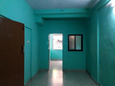 Gallery Cover Image of 710 Sq.ft 1.5 BHK Apartment for rent in Airoli for 18000