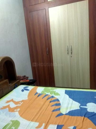 पीजी 4194861 सेक्टर 9 इन सेक्टर 9 के बेडरूम की तस्वीर