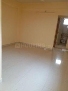 Gallery Cover Image of 550 Sq.ft 1 BHK Apartment for rent in Sadduguntepalya for 16500