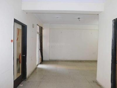 Gallery Cover Image of 1655 Sq.ft 3 BHK Apartment for rent in OXY Homez, Gagan Vihar for 11000