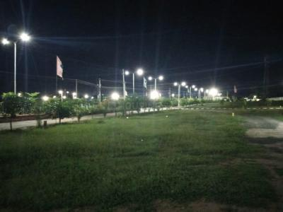 1800 Sq.ft Residential Plot for Sale in Sadashivpet, Hyderabad