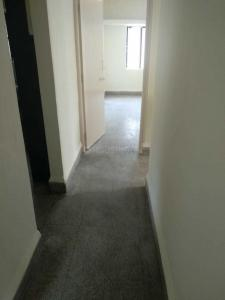 Gallery Cover Image of 620 Sq.ft 1 BHK Apartment for rent in Anand Nagar for 9000