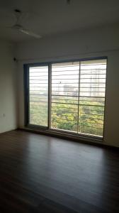 Gallery Cover Image of 950 Sq.ft 2 BHK Apartment for buy in ACME Centilia, Thane West for 11500000