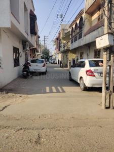 1770 Sq.ft Residential Plot for Sale in Warasiya, Vadodara