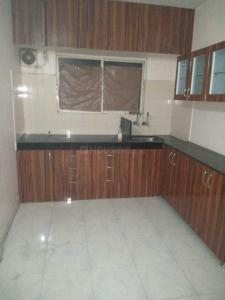 Gallery Cover Image of 1480 Sq.ft 3 BHK Apartment for buy in Rohan Mithila, Viman Nagar for 13000000