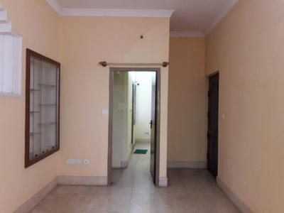 Gallery Cover Image of 1000 Sq.ft 2 BHK Independent Floor for rent in Kodihalli for 25000