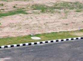 264 Sq.ft Residential Plot for Sale in Jagatpura, Jaipur