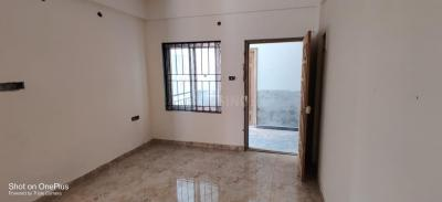 Gallery Cover Image of 1015 Sq.ft 2 BHK Apartment for buy in Hennur for 5023200