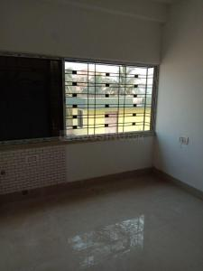 Gallery Cover Image of 1180 Sq.ft 3 BHK Apartment for buy in Khardah for 2600000
